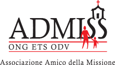 Associazione Admiss Onlus Ong